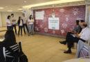 Programa de Inovação completa um ano em Londrina