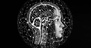 Inteligência artificial é aliada da saúde