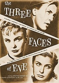 https://upload.wikimedia.org/wikipedia/pt/thumb/b/b1/As_Tr%C3%AAs_Faces_de_Eva_poster.jpg/200px-As_Tr%C3%AAs_Faces_de_Eva_poster.jpg