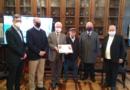 Santa Casa lança livro comemorativo aos 140 anos em parceria com a AMP