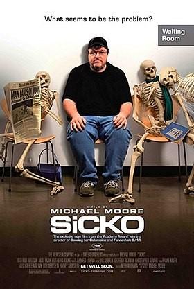 https://upload.wikimedia.org/wikipedia/pt/thumb/3/31/Movie_sicko.jpg/280px-Movie_sicko.jpg