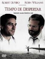 Filmes sobre médicos e medicina: Tempo de Despertar