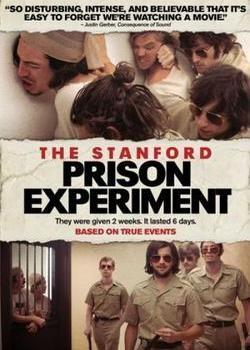 Ler, ver e beber: Filme sobre experimento em Stanford é a dica da ...