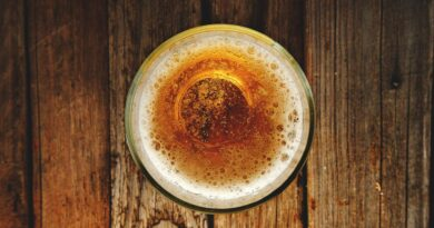 Problemas com o álcool durante a quarentena