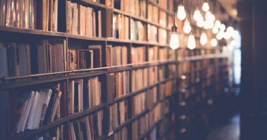 Livros que todos os médicos devem ler
