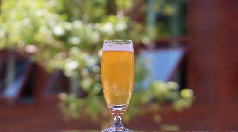 O alcoolismo na quarentena