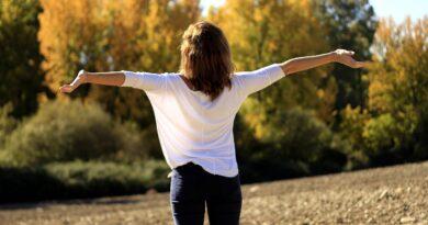 Técnicas de respiração para melhorar a ansiedade