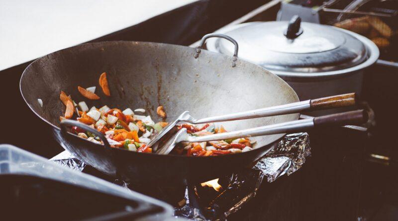 Dicas para quem não gosta de cozinhar