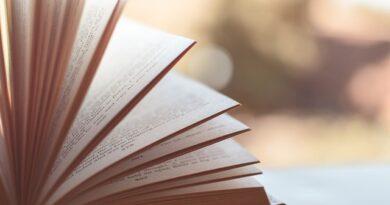 Livros gestão de saúde