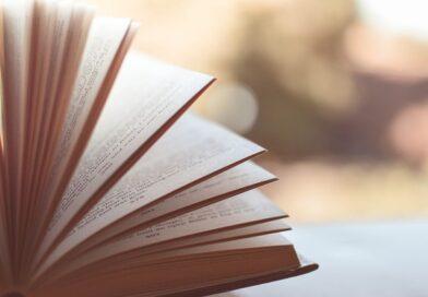 17 livros sobre gestão de saúde que você não pode deixar de ler