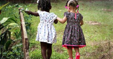 Amizade e saúde mental