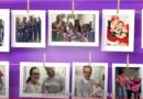 Unimed PG lança vídeo para lembrar Novembro Roxo