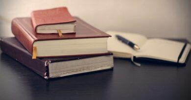Livros sobre cooperativismo