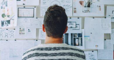 Conversa Ampla: A importância do planejamento