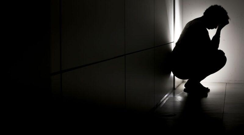 Janeiro branco traz reflexão sobre a saúde mental na pandemia