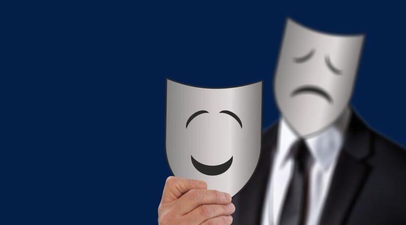 Bipolaridade tratamento