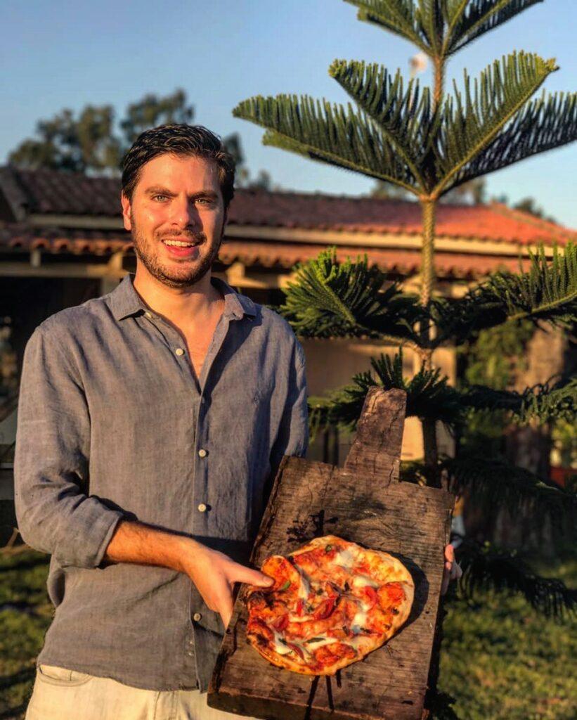 Guilherme Biral