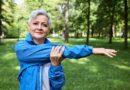 Mais comum em idosos, Sarcopenia também pode atingir jovens