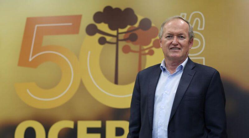 Jose Roberto Ricken