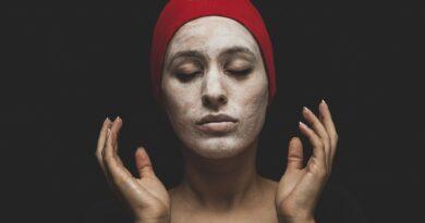 Como manter a pele hidratada no inverno