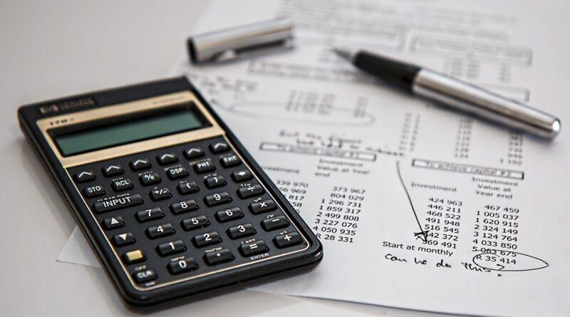 Aprendizado financeiro