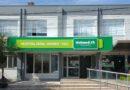 Unimed Costa Oeste possui ampla rede de hospitais para atendimento aos pacientes