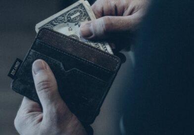 Como saber se o dinheiro rendeu muito ou pouco
