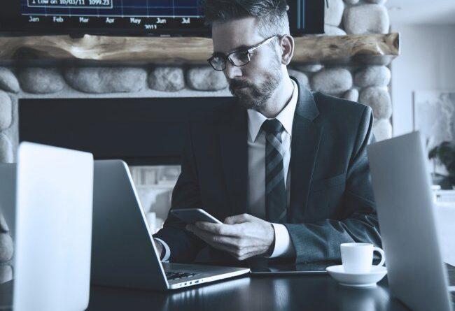 Quais são as melhores práticas em investimentos financeiros?