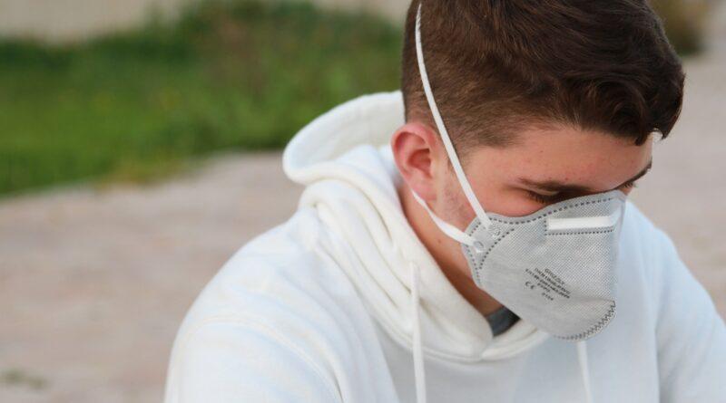 Pandemia saúde suplementar