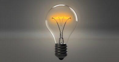 Unimed Ponta Grossa promove encontro aberto sobre inovação