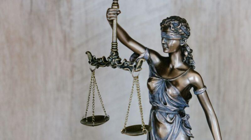 Aumenta o número de processos por responsabilidade civil do médico